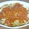 イタリアン食べ比べ セブンイレブン