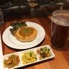 [ま]神田のヒマラヤテーブルで美味しいクラフトビールとネパール料理を楽しんできましたナマステ @kun_maa