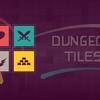 【レビュー】戦略性の高いThrees!系パズルゲーム『ダンジョンタイルズ』