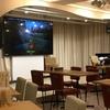 ランチにもオススメ、スクエニのゲームシアターカフェ「STORIA(ストーリア)」に行ってきた@東京・池袋