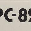 NEC PC-8201A メモリ増設してみた!