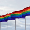 「LGBT」と「LGBTQ」の違い