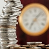 年金保険料が過去最高額を更新した