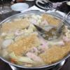 自宅の鍋を絶品!台湾鍋に変える魔法のたれ(ソース)と台湾鍋の簡単な作り方