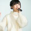 佐倉綾音(あやねる)が女性誌『anan』でメロメロキュンしちゃった特集!!!!