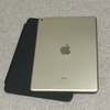 Apple:iPad Air 2 (64G,Gold)