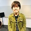 4/7(土) 第4回アコパララゾーナ川崎店予選レポート!