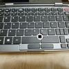CHUWI MiniBookのキーボードレイアウトをフリーソフト「Change Key」で変更してみた!