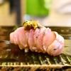 恵比寿【匠 鮨おわな】名店『すし匠』出身の若き大将が握るミシュラン一つ星の江戸前鮨