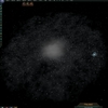 Stellaris ステラリス 2.2 (AAR)チュートリアルはオンだが勝手に進める