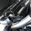 BMW E30【メンテナンスFile 36】水回りリフレッシュ計画 水路洗浄&ウォーターホース交換。