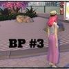 【Sims4 BP】#3 天職