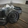 海外旅行保険は絶対に必要!破損したカメラがグレードアップして戻ってきた話