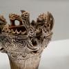 京都帝国大学の自負とプライド「火焔型土器と西の縄文」@京都大学総合博物館