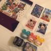 ちるのお泊りディズニーレポートpart1〜アンバサダーホテル〜