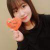 少し短いバレンタインに関するブログ?@野中美希