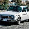 アストン・マーティンと同時代の名車達 『続日本のスポーツカーの系譜』②スバルFF-1、セリカ1600GT、ローレル2000SGX、ランサー1600GSR