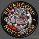 Mijn Feyenoord