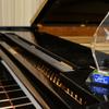 ピアノを習うと脳が育つ?(1)高度な専門分野で活躍するアマコン覇者~医師・西村英士さん
