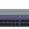 Unified Hardware Platforms