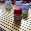キーを自由に配置できる! DUMANG キーボードの使い方を紹介!