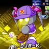 【サクセス・パワプロ2020】DJB-K(外野手)②【パワナンバー・画像ファイル】