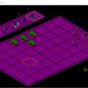 N88BASICを極限まで使い込んだ面白いゲーム