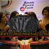 Mengenal Lebih Dekat dengan Poker Online Indonesia