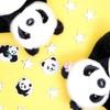 来世はパンダになりたい 今世は魔女になる