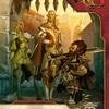 エンカウンターズ17 レッド・ウィザードの野望:ソード・コーストの受難/Dreams of the Red Wizards, Scourge of the Sword Coast D&D Next 20140219
