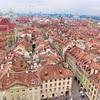 スイスの首都ベルンへ〜バーゼル生活〜