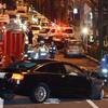 危険運転による殺人が後を絶たないのは、政治家と国交省と自動車メーカーのせいだ!