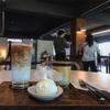 スウォンにある広くてゆったりできるカフェcafe doan