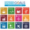 """""""SDGs"""" 日本人だからこそ、この言葉の意味を知らなければならない理由"""