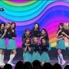 18.09.06 M COUNTDOWN 이달의소녀(LOONA) - Hi High