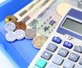 試算表の仮払消費税・仮受消費税の決算処理のやり方を税理士が解説
