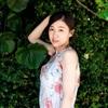 『まんぷく』池上ハナ役・呉城 久美は『ひよっこ』『べっぴんさん』にも出演していた!