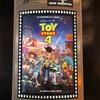 【旅LIVE】Toy Story 4を観てきたよ