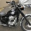 オートバイ、のち、ニカラグア