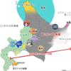 上京する人はマイノリティー。上京勢の唯一にして最強の武器とは?それを迎え討つ東京勢は?