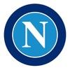 【2020年最新版】SSCナポリのチケットを公式サイトで定価で買うコツ