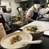 【台湾】その⑦「阜杭豆漿」「光復市場素食包子」「福大山東燕餃大王」