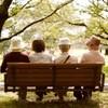 高齢者の高額療養費制度負担増加を考える