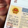 【ベトナム観光①】ベトナムのビザの対処法