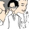映画『ヲタクに恋は難しい』ネットで総叩きだが、オタクをバカにしてるのではなく、他者との「恋の難しさ」ときちんと向き合ったオタク讃歌だと思う