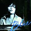 闇の現/矢野絢子  ピアノ教室へ通ってピアノをおぼえてこれを弾き語りしたくなるぞ