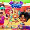【レベル24到達】 My Gym ゲームでポイ活!