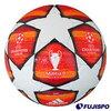 フィナーレ マドリード キッズ4号球(AF4400MA) サッカーボール 4号 レッド×ホワイトアディダス(adidas) 5,499円送料別