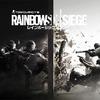 レインボーシックス シージ(Tom Clancy`s Rainbow Six Siege)