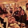 関東旅友会とやらに行ってきました